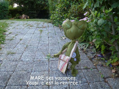 2012-09-La-Rentree-Youpi.jpg