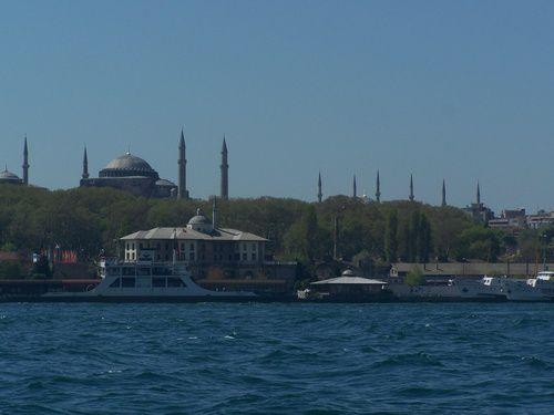 reduit Istanbul 01-05-2010 (5)