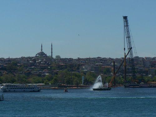 reduit Istanbul 30-04-2010 (37)