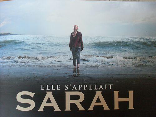 sarah-film--2-.JPG