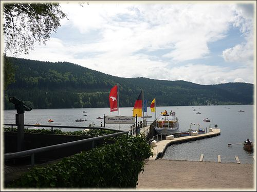 titisee-lac.JPG
