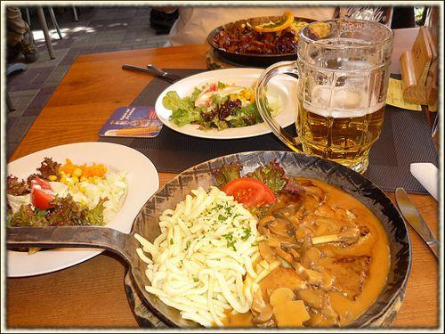 restaurant-titisee-2.JPG