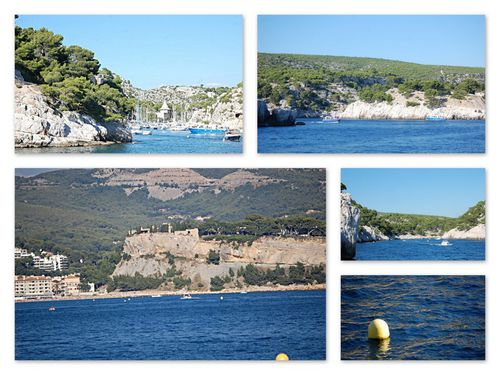 calanques-16-2-2011-montage.jpg