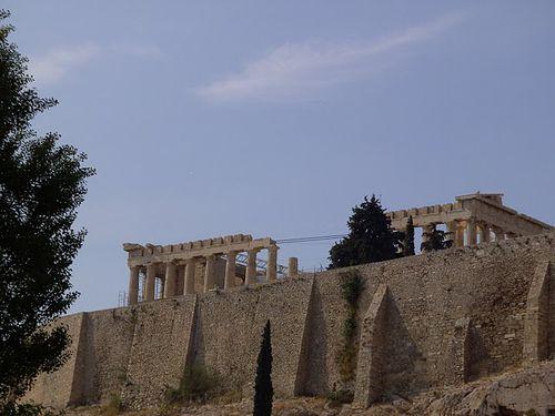 grece avril 2010 052