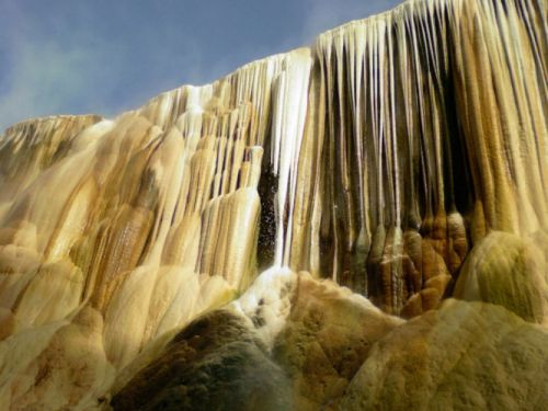 Guelma thermes