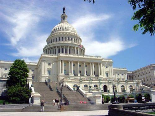 congres-US.jpg