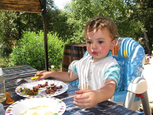 barbecbissss (3)