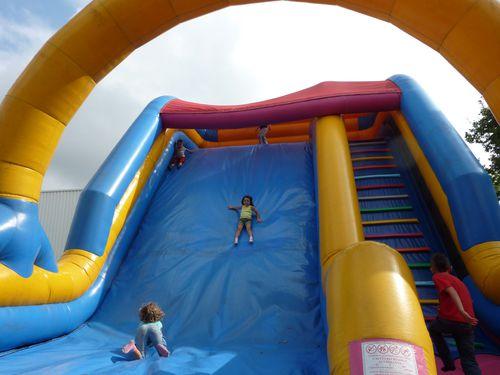Vacances-enfants-2011-035.jpg