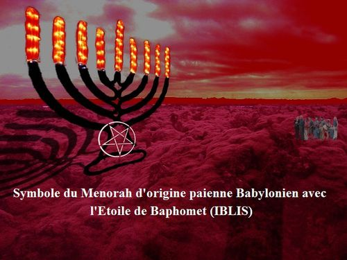 17-Symbole-Menorah--Demoniaque.jpg