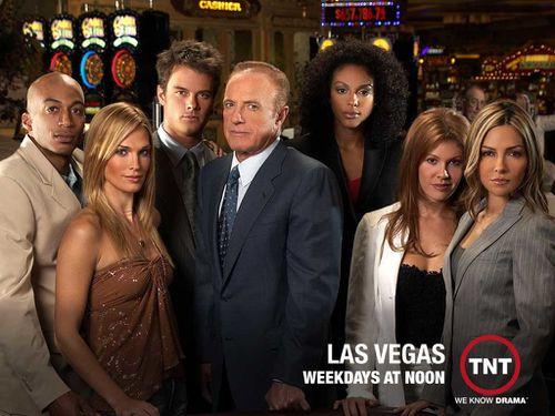 Las_Vegas_TV_Cast.jpg