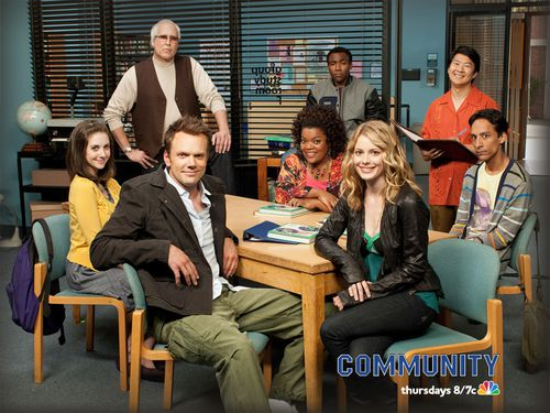 community_nbc_tv_show_wallapper_01.jpg