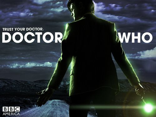 doctorwho_wallpaper_trust_1024x768.jpg
