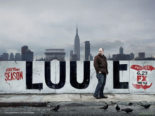 louie-season-2-poster.jpg