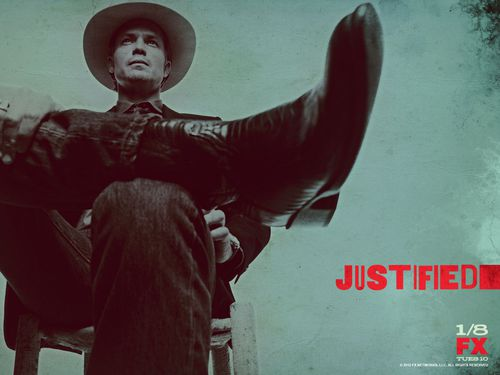 justified-season-4-new-premiere-promo-photos-and-key-art3.jpg