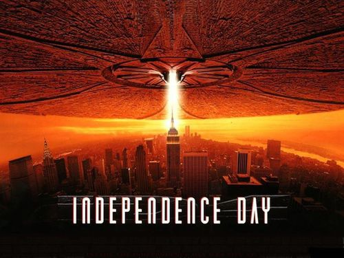 independence_day_1996_bill_pullman_mary_mcdonnell_jeff_gold.jpg