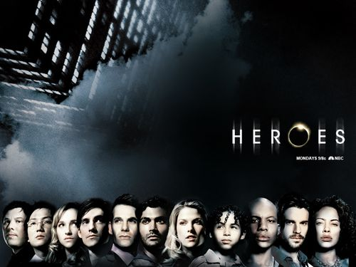 heroes-downloads-desktop-group-800x600-02.jpg