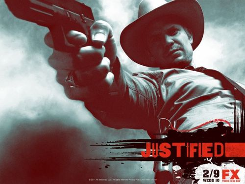 Justified-season-2-wall-paper-600x450.jpg