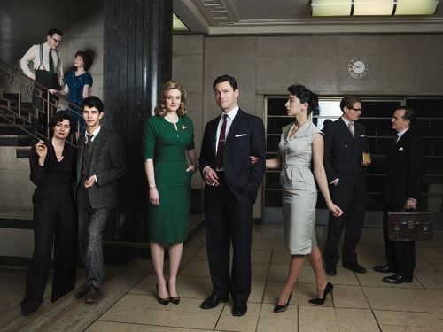 the-hour-bbc-cast.jpg