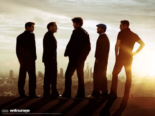 entourage-season-8.jpg