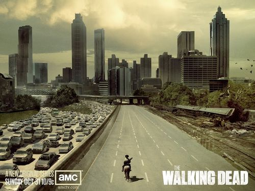 The-Walking-Dead-AMC.jpg