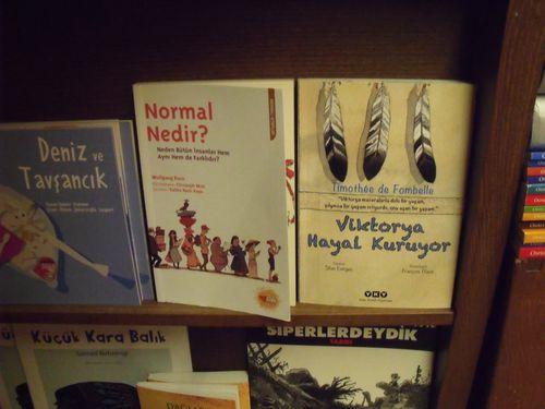 Istanbul--1-.JPG