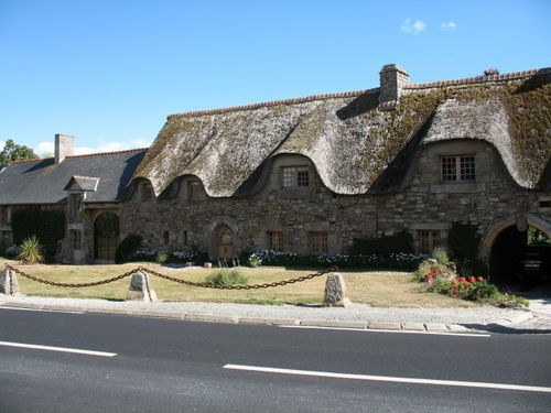 Bretagne-2010-6049.JPG
