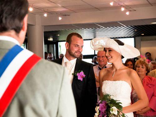 Mariage Emilie et Philippe-7