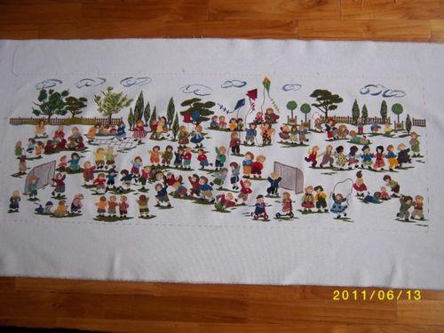 100-enfants-12.06.2011--800x600-.jpg