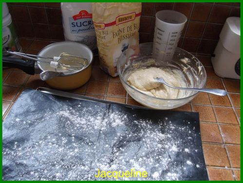 pains-au-lait-016.jpg