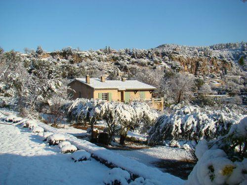 neige-du-01-02-2012--28-.JPG