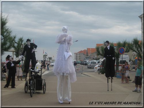 SOULAC 1900 2012 SPECTACLE 3