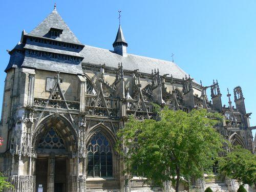 Eglise-Notre-Dame-des-arts