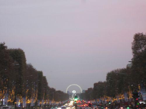 Noel-Illuminations-Decorations-6183.JPG