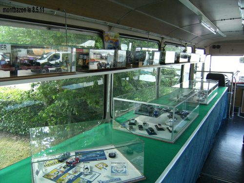 bus interieur 1