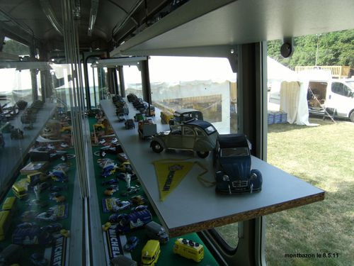 bus interieur 6