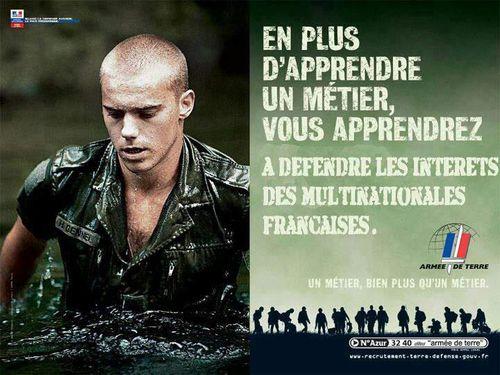 armee-multinationales.jpg