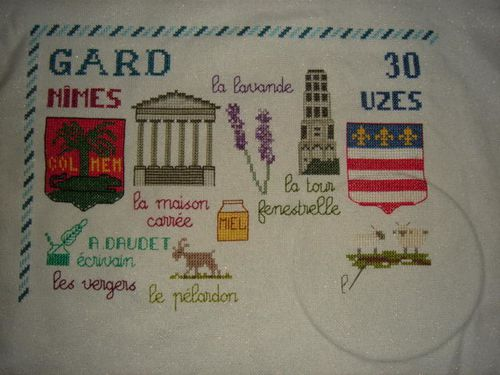 broderie 058