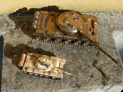 T55-L3.jpg