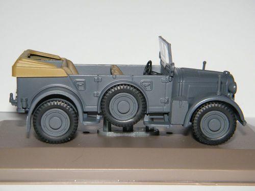 DSCF5633.JPG