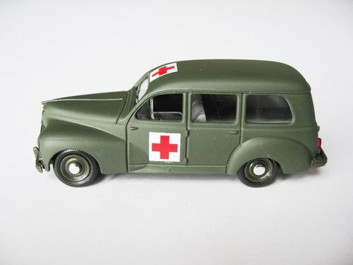 --199---V-9612-VEREM-Peugeot-203-break-ambulance.jpg
