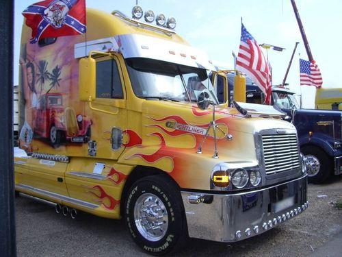 camiontopjacky