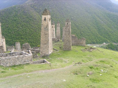 Ingushetia--Battle-Tower-aul-Erzi.jpeg