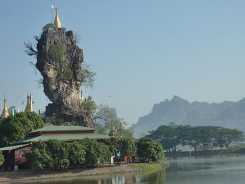 Hpa-An-Region (19)