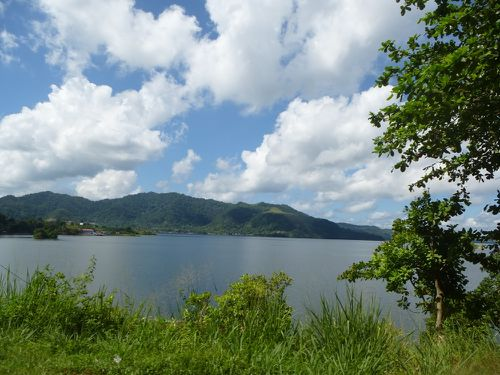 Papou13-Jayapura-Sentani-ojek-bemo (52)1