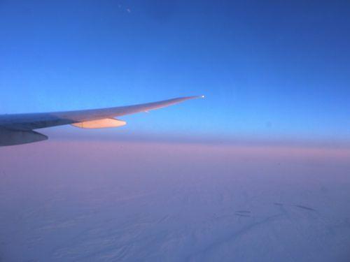 Quebec-Manille-Avion (21)