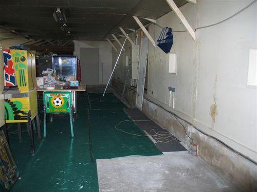 gameroom 8101
