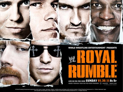 WWE-Royal-Rumble-2011-poster-oficial-.jpg