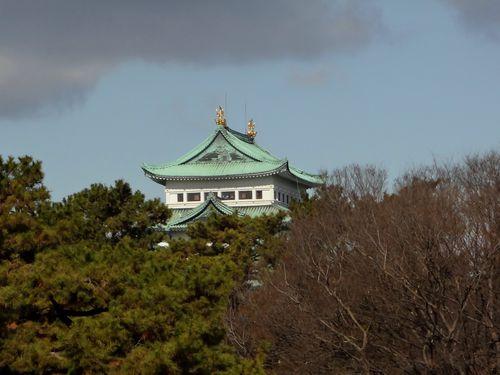 nagoya-castle.jpg