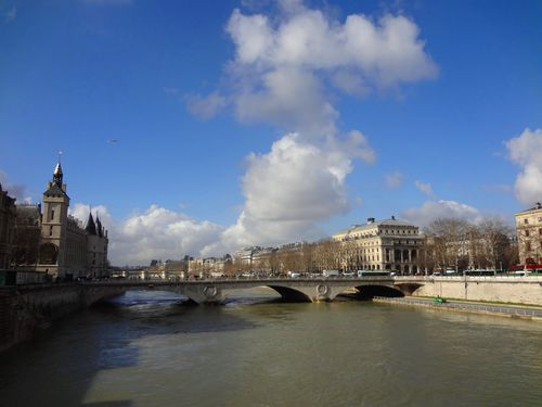 paris-conciergerie.jpg