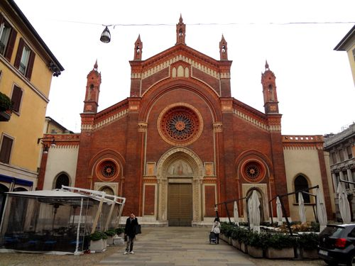 Santa-Maria-Del-Carmine.jpg